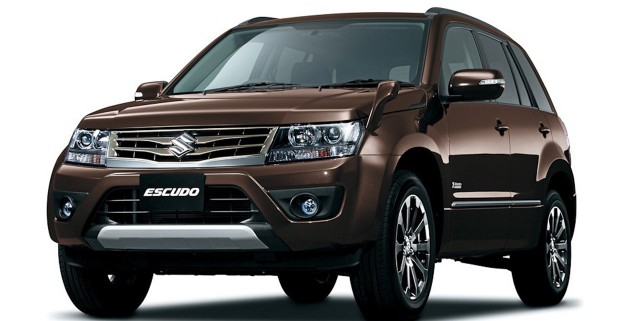 New-Suzuki-Grand-Vitara