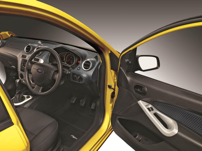 New-Ford-Figo-Doors