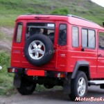 Force_Trax_Gurkha_4WD _rear