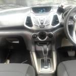 Ford_EcoSport_Interior
