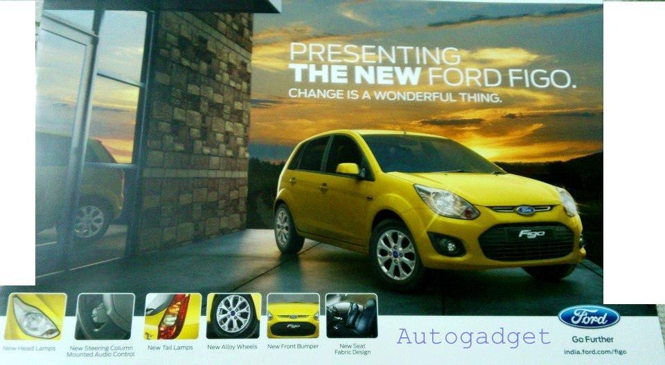 New_Ford_Figo_Brochure