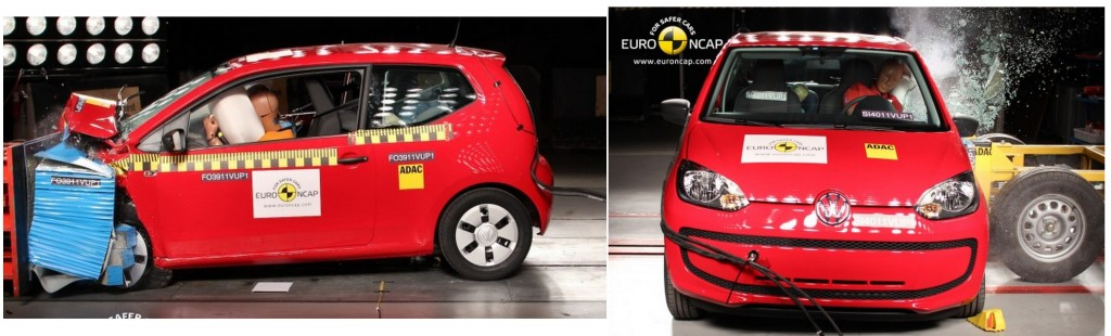Volkswagen_UP!_Safety_Results
