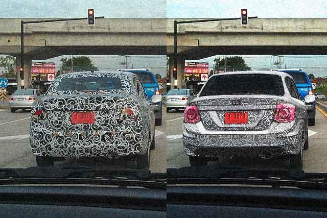 Honda_Brio_Sedan_Spy_Pic
