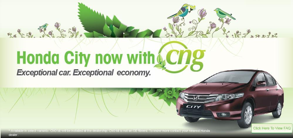 Honda_City_CNG