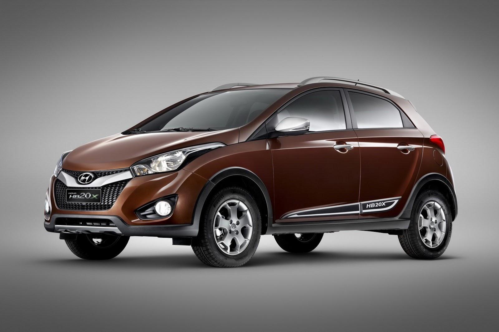 Hyundai-HB20X-1[3]