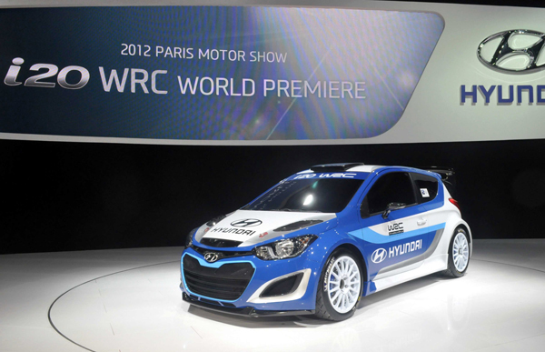 Hyundai_i20_Racing_WRC