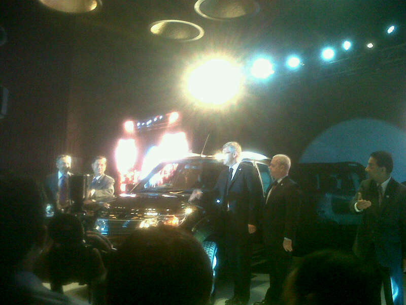 Tata_Safari_Storme_Launched