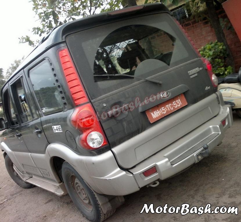 Mahindra_Scorpio_Petrol_MotorBash