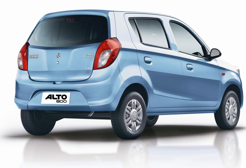 Maruti_Alto_800_Official_Pic_Rear