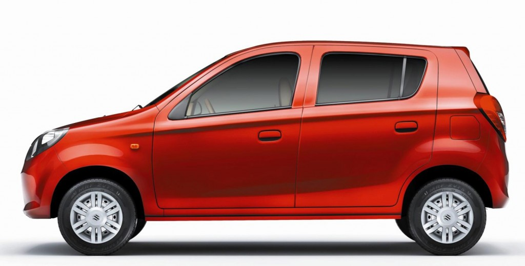 Maruti_Alto_800_Official_Pic_side