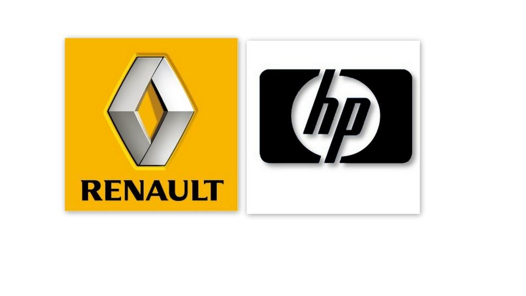 Renault_HP