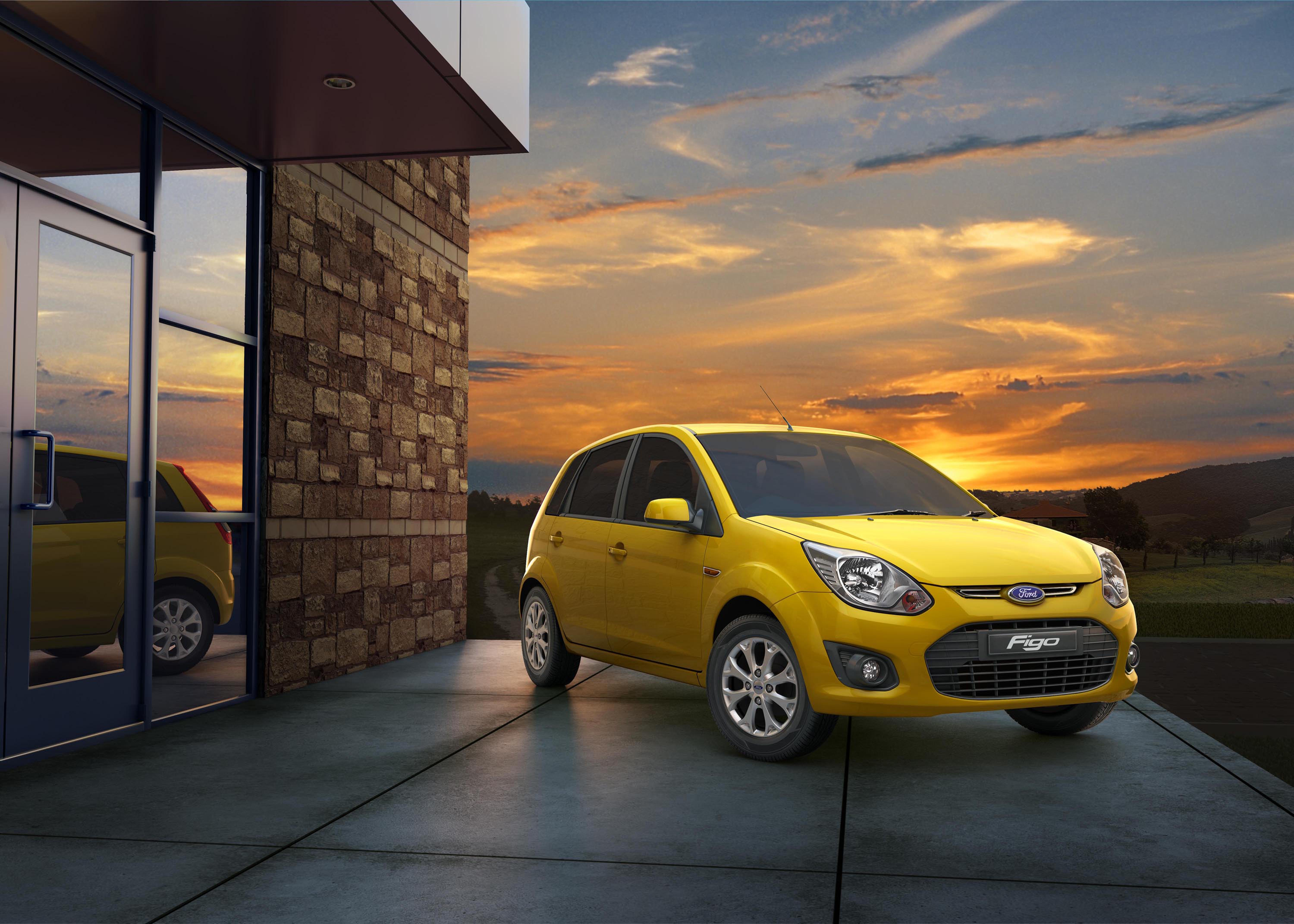New-Ford-Figo-Pic