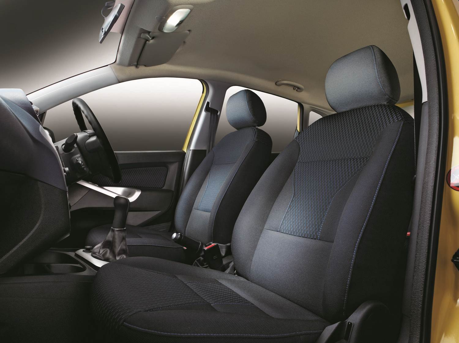 New-figo-seat-fabric-design