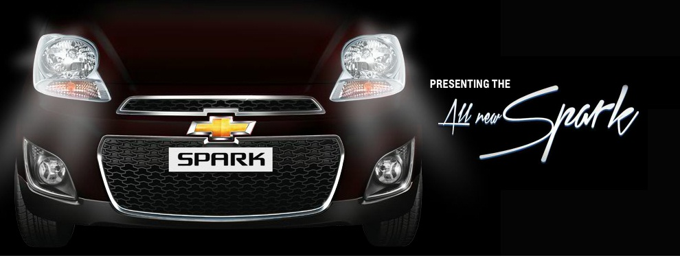 New_Chevrolet_Spark_Face