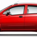 New_Chevrolet_Spark_Pics