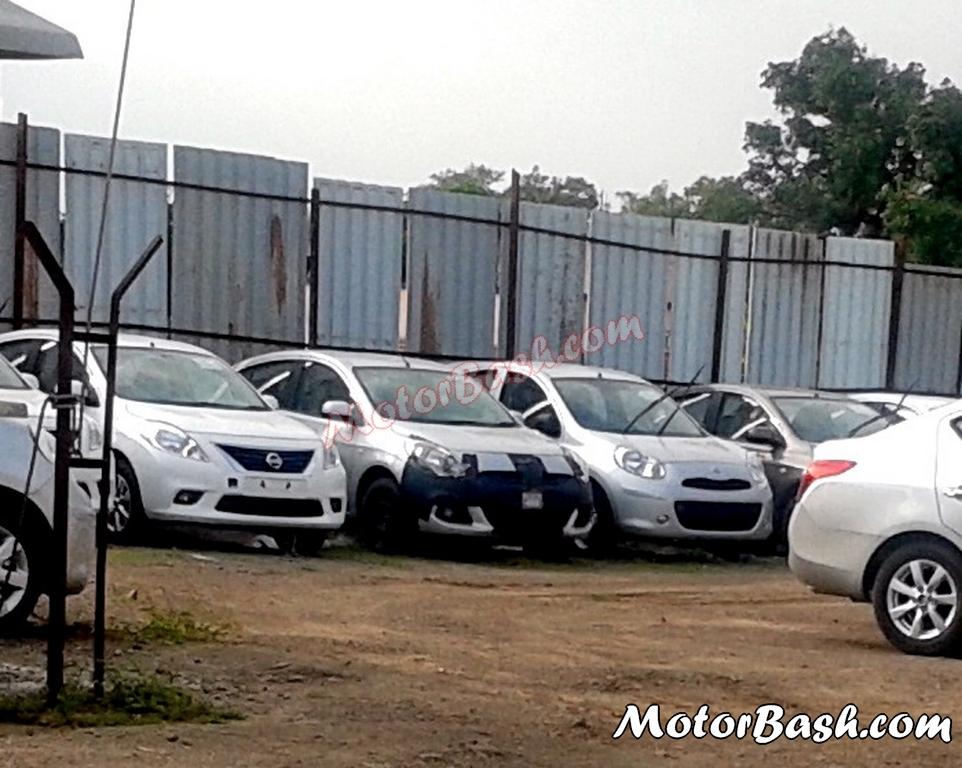 Nissan_Micra_Facelift (