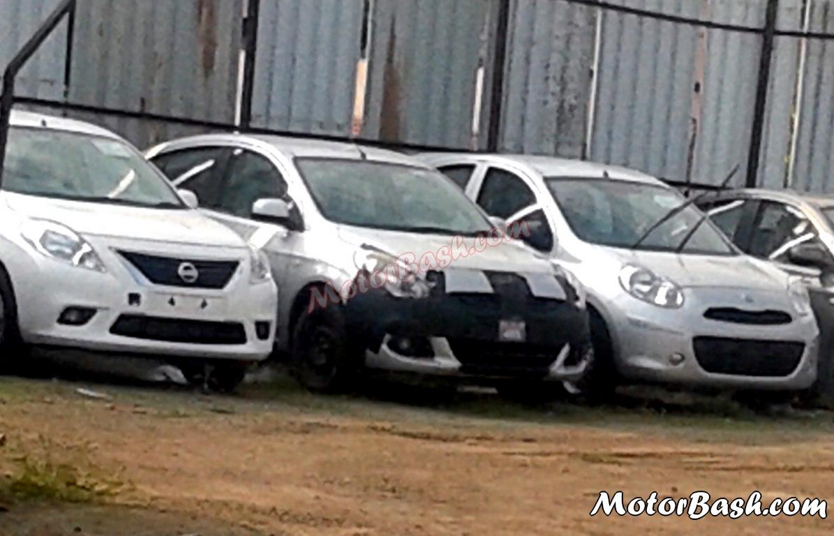 Nissan_Micra_Facelift