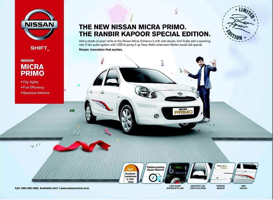 Nissan_Micra_Primo