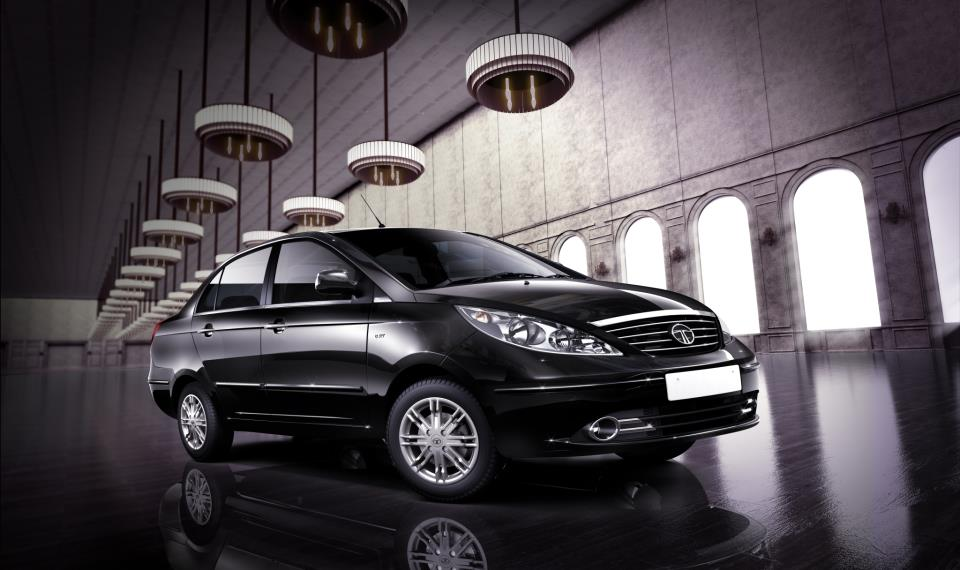 Offers: Get Upto Rs 1.5 Lac Off on Tata Cars: Discounts on All Cars ...