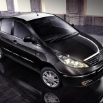 Tata Indigo Manza Club Class Launched; Price Starts at 5.70 Lakhs