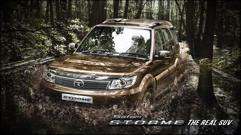Tata_Safari_Storme_1