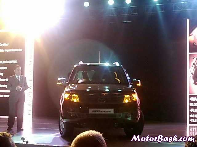 Tata_Safari__Storme_Launch