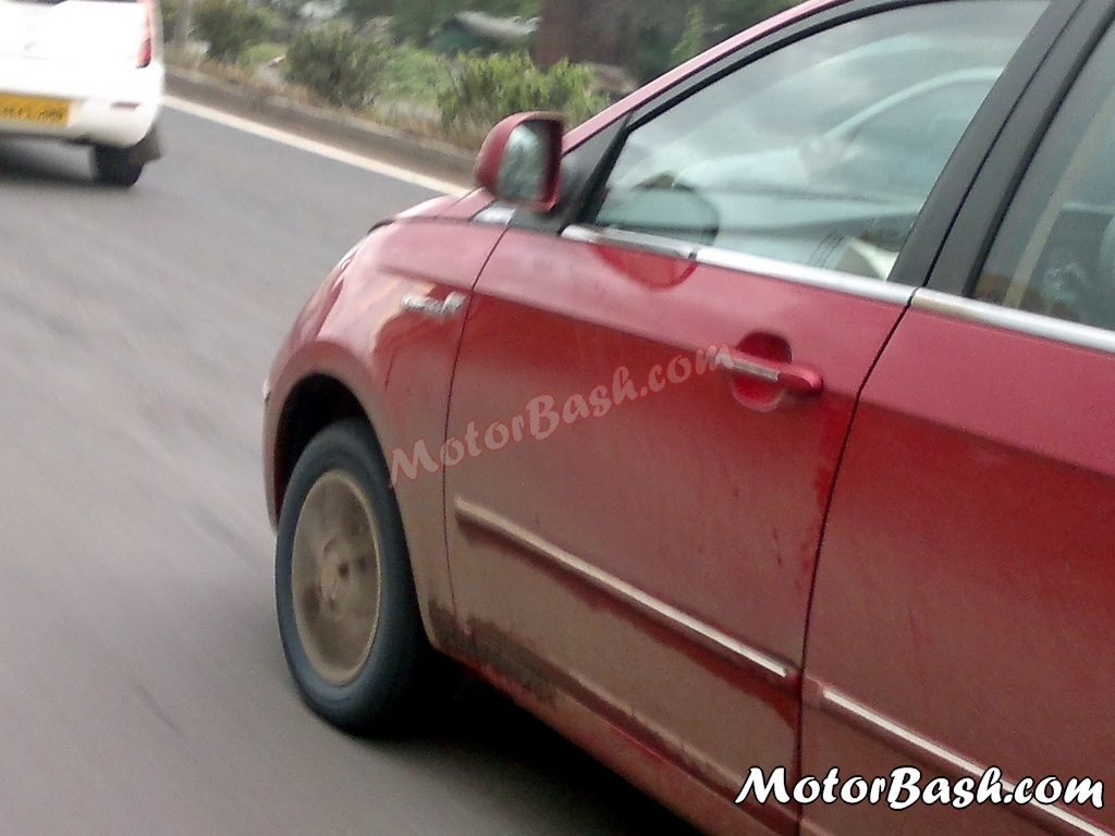 Tata_Vista_Quadrajet_90_MotorBash