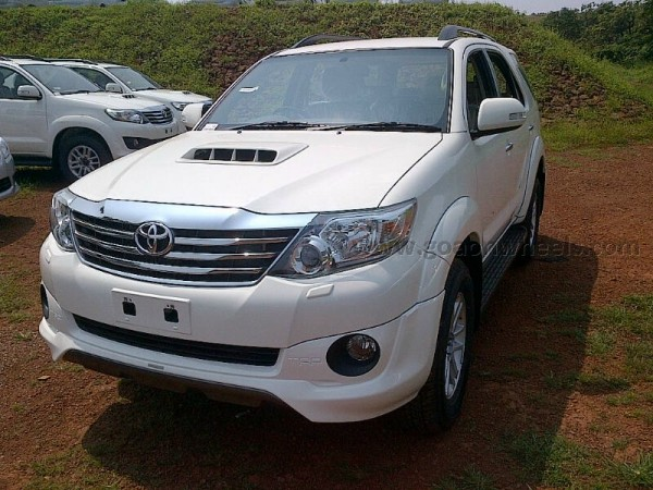 Toyota-Fortuner-TRD-edition