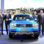 VW-Taigun