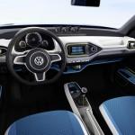 Volkswagen-Taigun-Interior