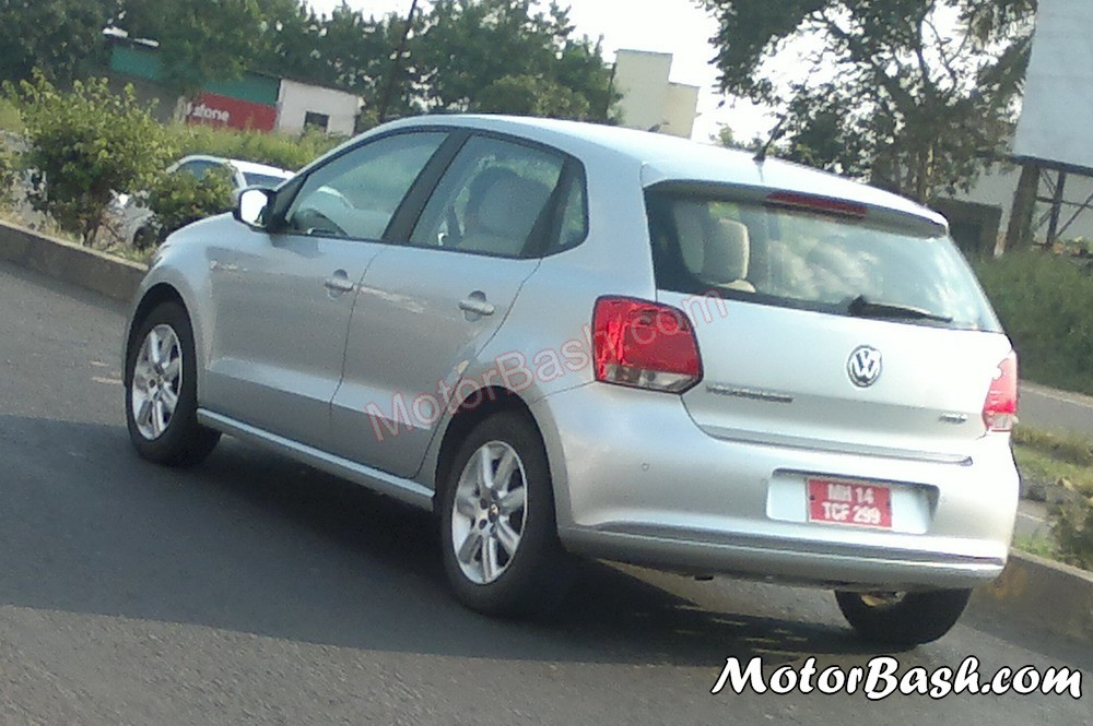 Volkswagen_Polo_New_Engine