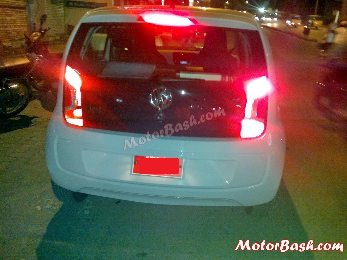 Volkswagen_UP!_Rear-India