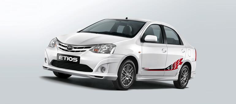 Toyota_Etios_TRD_Sportivo