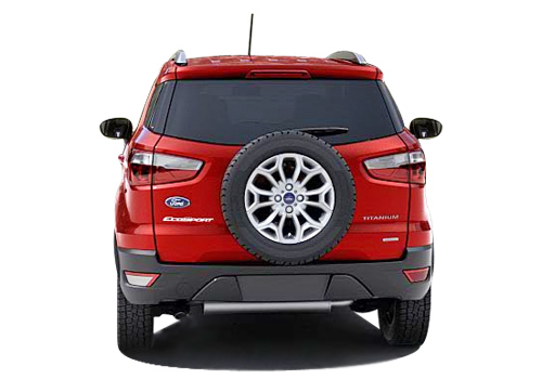 ford-ecosport-rear-view