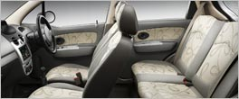 New_Chevrolet_Spark_Interiors