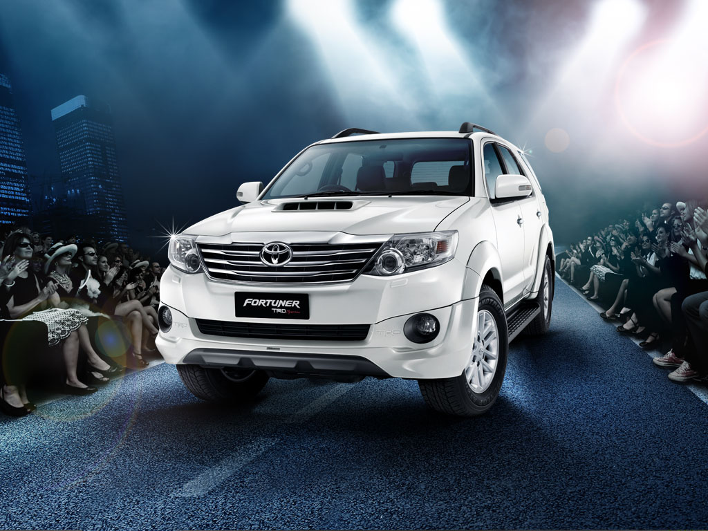 toyota_fortuner_trd_sportivo