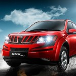 Mahindra Launches XUV500 W4 at Rs 10.83 Lakhs; Features, Prices & Details