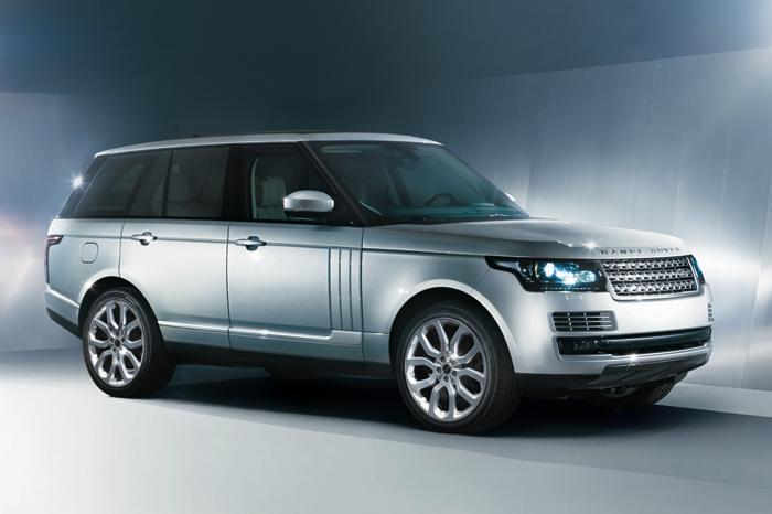 2013-Range-Rover