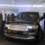 All-New-Range-Rover-Launch