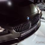 BMW-6-Series-Gran-Coupe