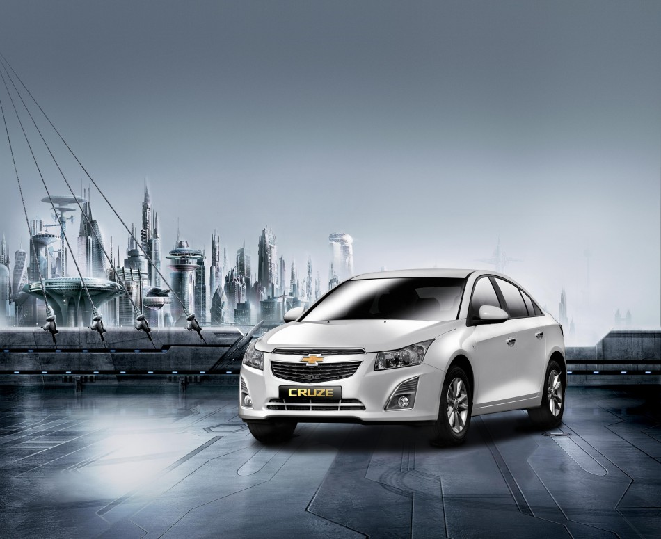 Chevrolet-Cruze-Facelift_Malaysia