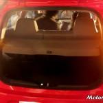 Chevrolet_Sail_UVA-Boot