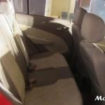 Chevrolet_Sail_UVA-Interior (40)