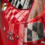 Chevrolet_Sail_UVA-LT