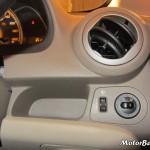 Chevrolet_Sail_UVA-AC