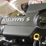 Chevrolet_Sail_UVA-Engine