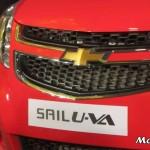 Chevrolet_Sail_UVA-gRILLE