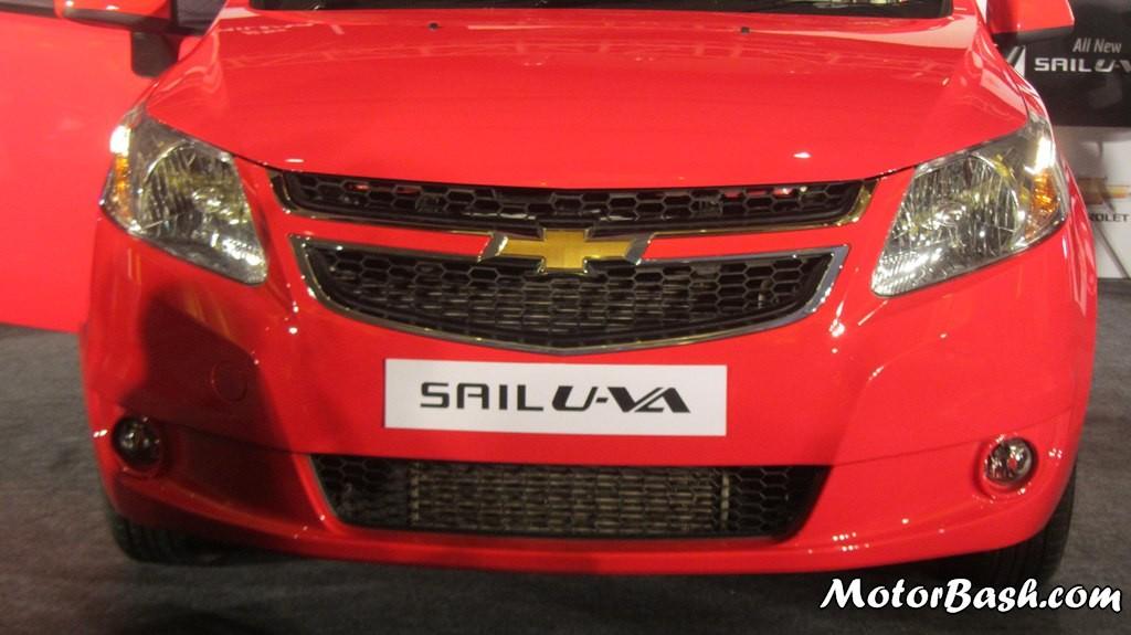 Chevrolet_Sail_UVA