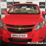 Chevrolet_Sail_UVA-Front