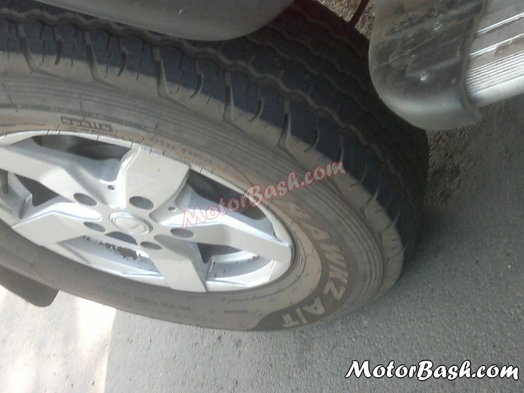 Force-Trax-Gurkha-Tyre(1)